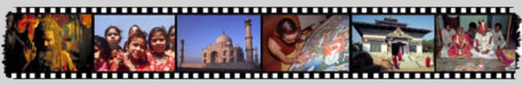 Fotos Beispiele